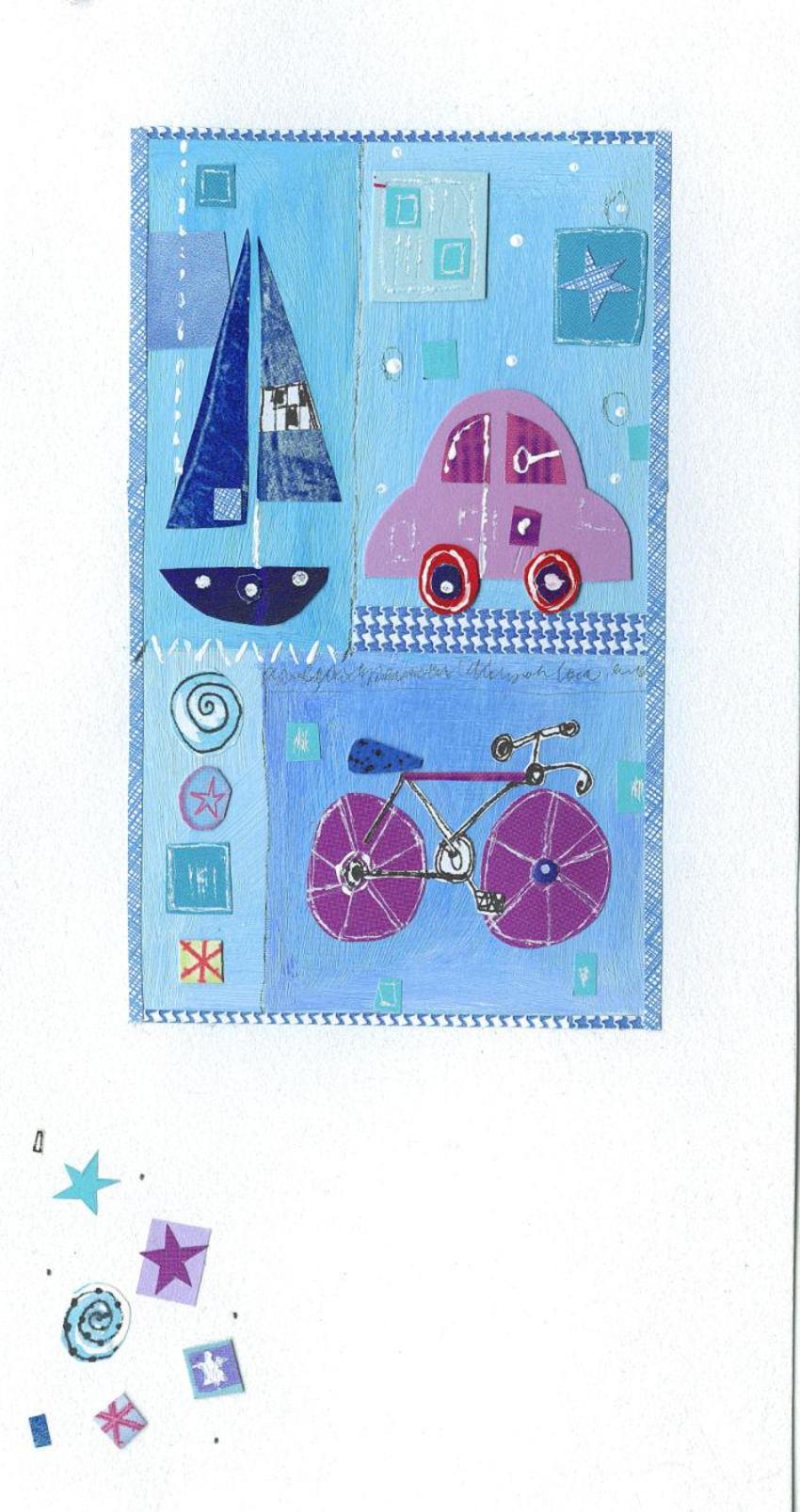 PT 00328