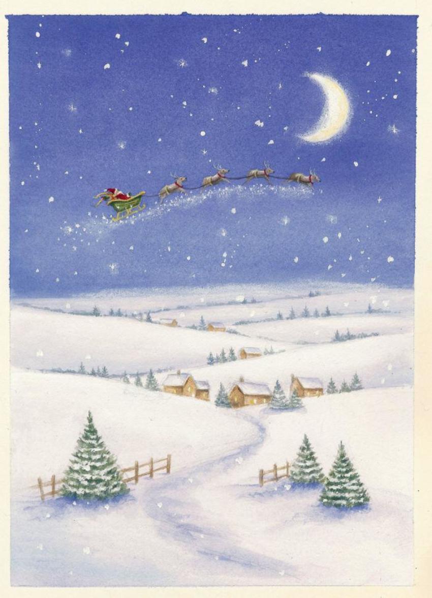 flying  santa aw.jpg