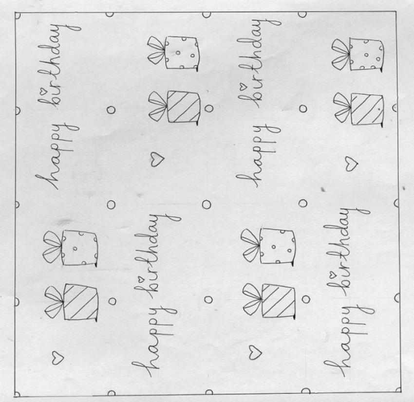 PD 12.jpg