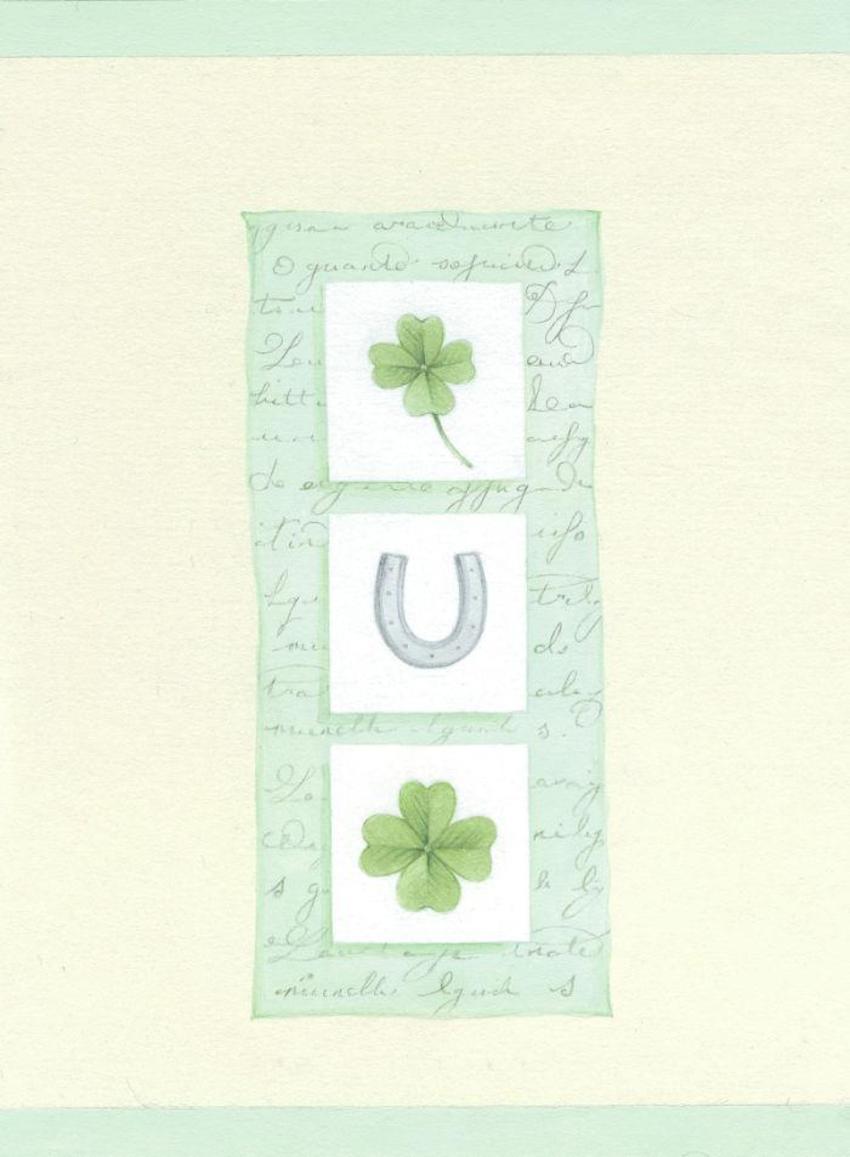 LA GREEN SYMPATHY CARD.jpg