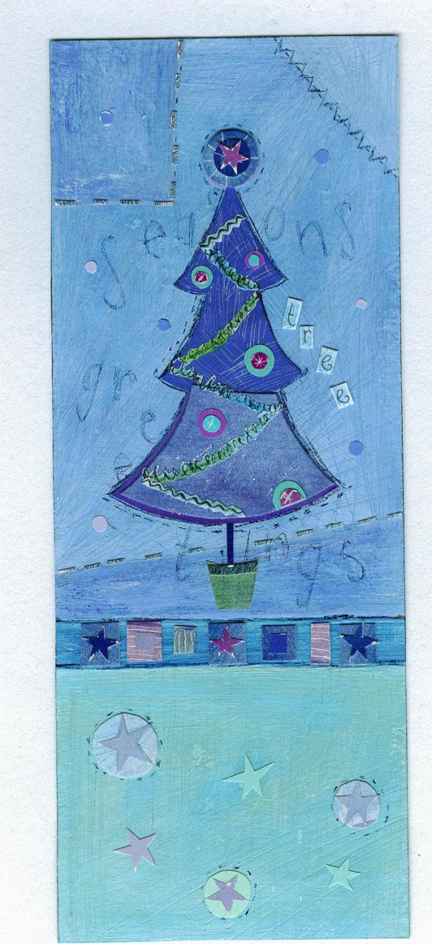 PT BLUE XMAS TREE.jpg