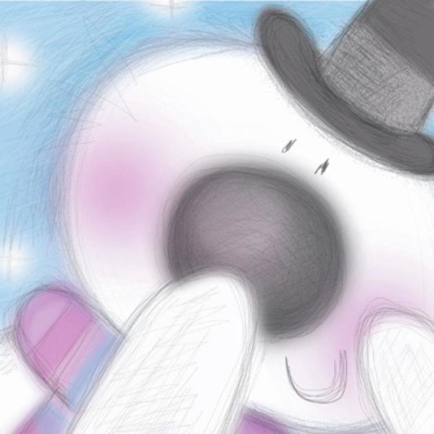 KS snowman.jpgweb.jpg