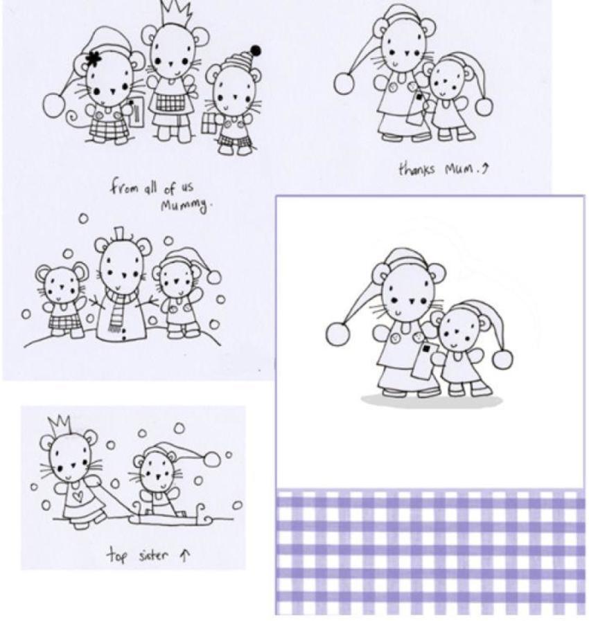 KS thanx mum + from all KTS.jpg
