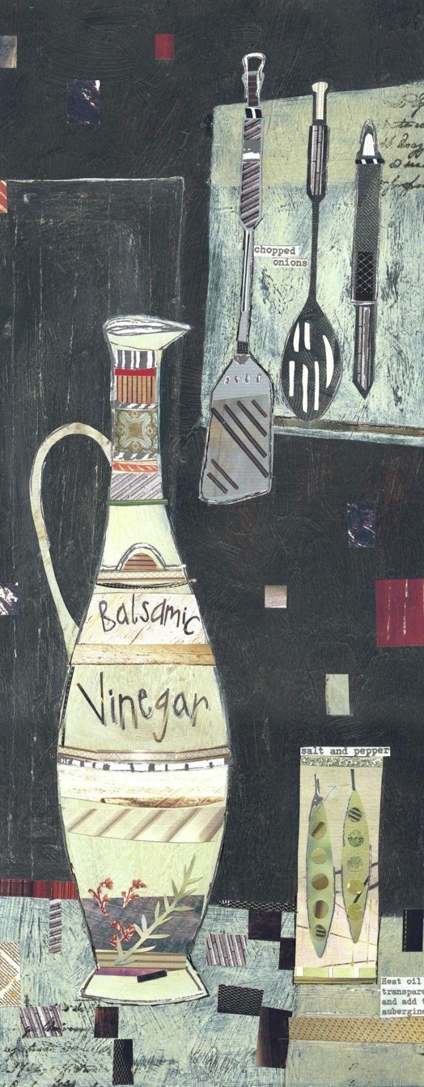 PT Balsamic Vinegar.tif