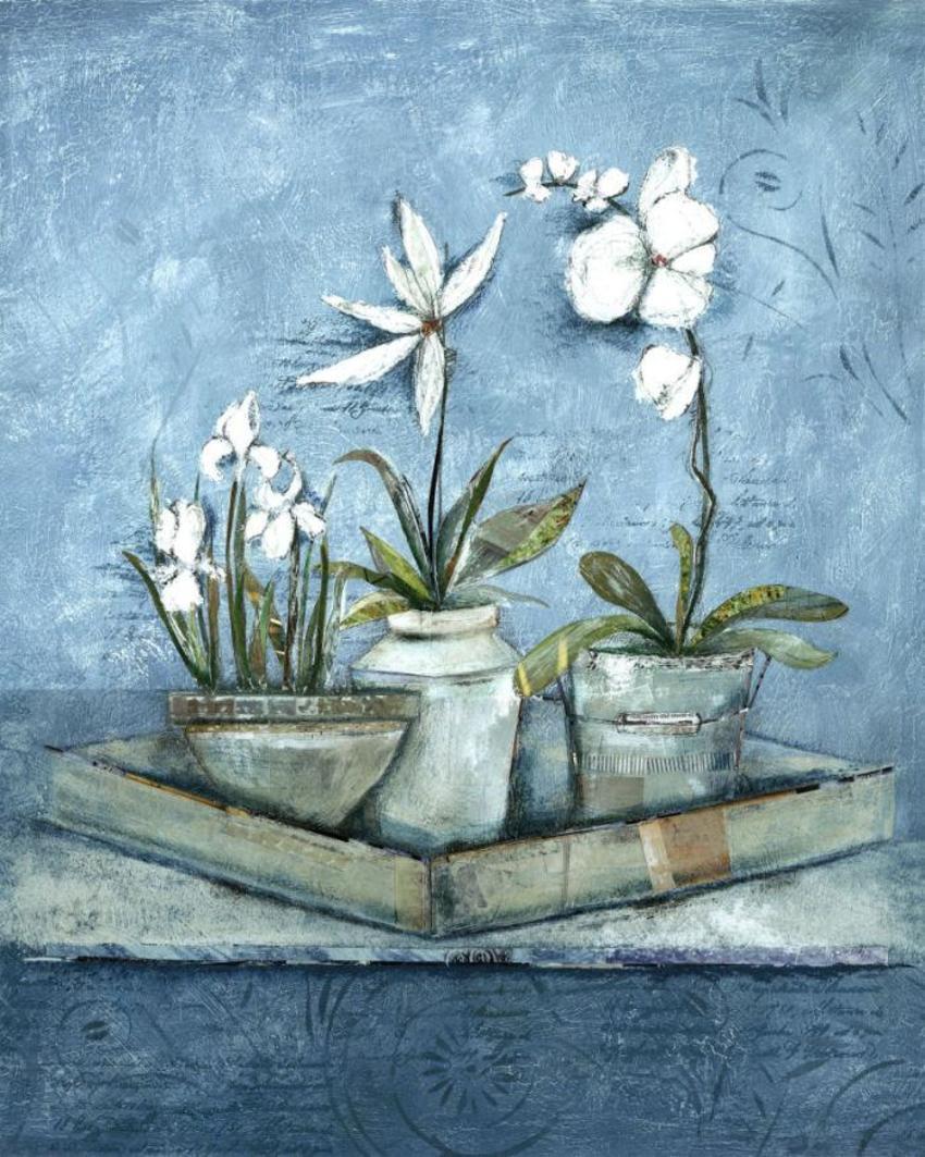 PT Flowers in tray 2.jpg