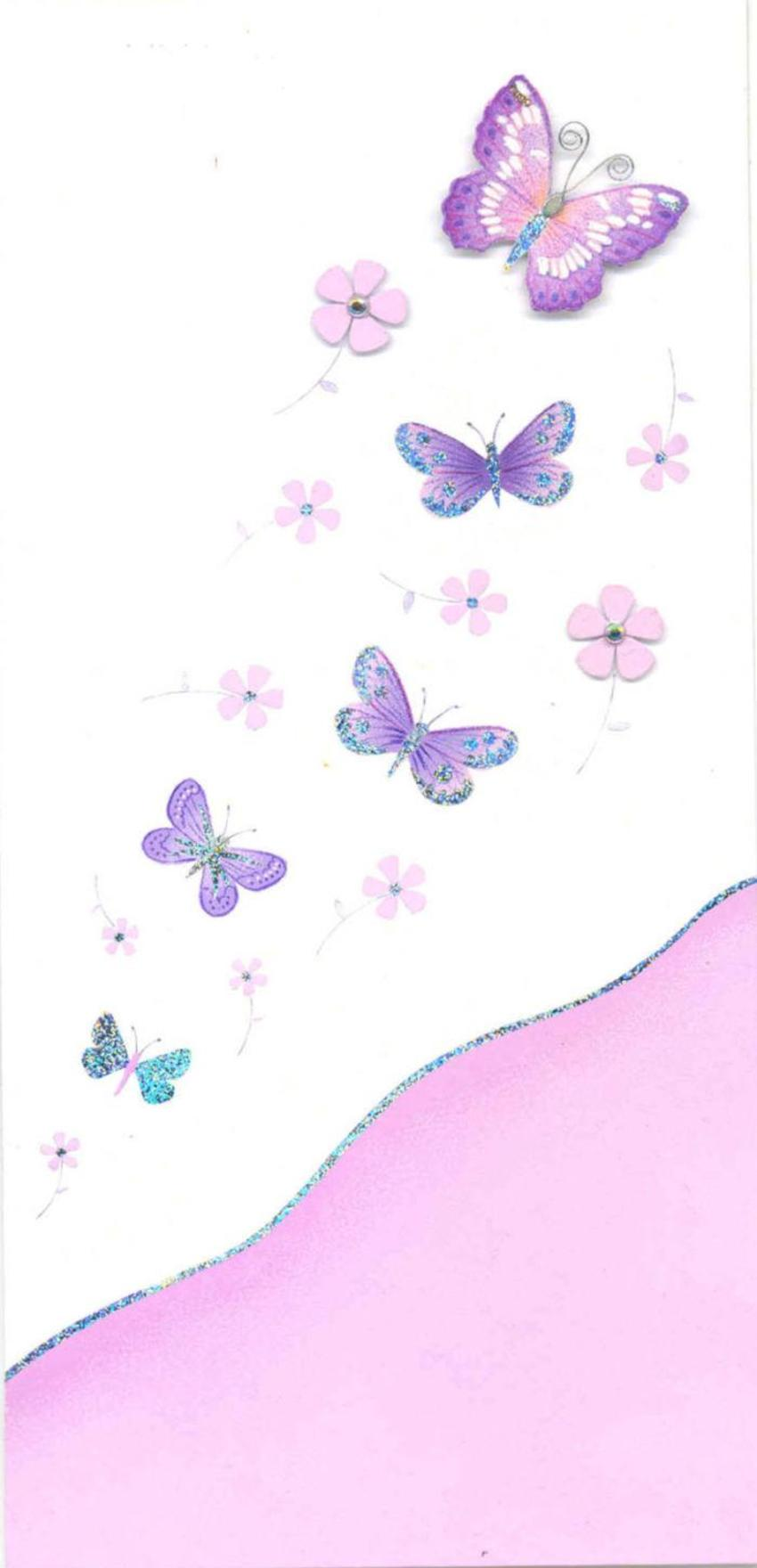 PD Butterflies colour.jpg