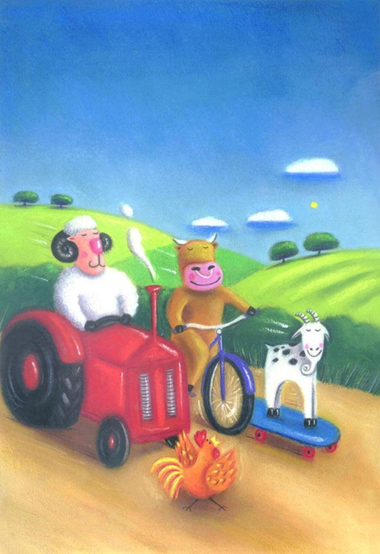 JP FARMING ANIMALS.jpg