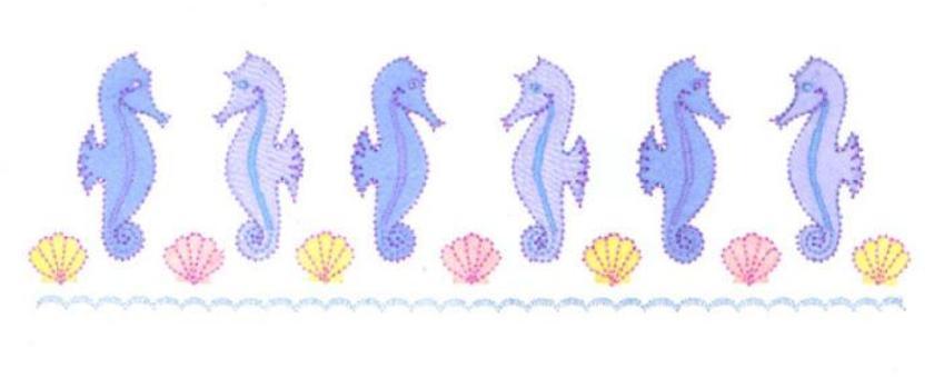 PD SEA HORSES.jpg