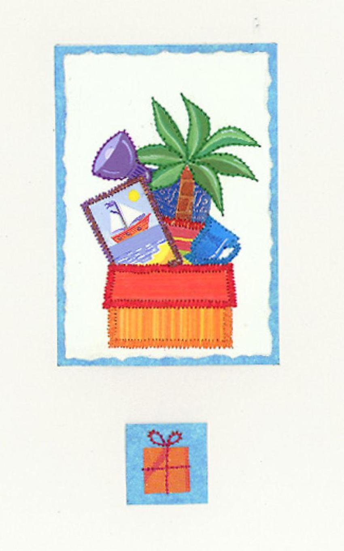PD NATURE CARD 7.JPG