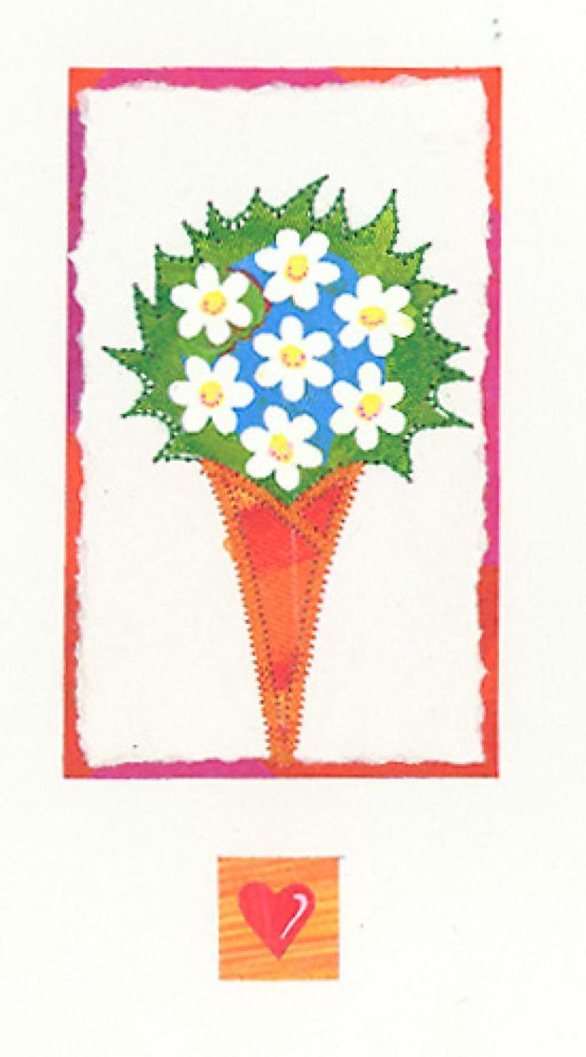 PD NATURE CARD 8.JPG