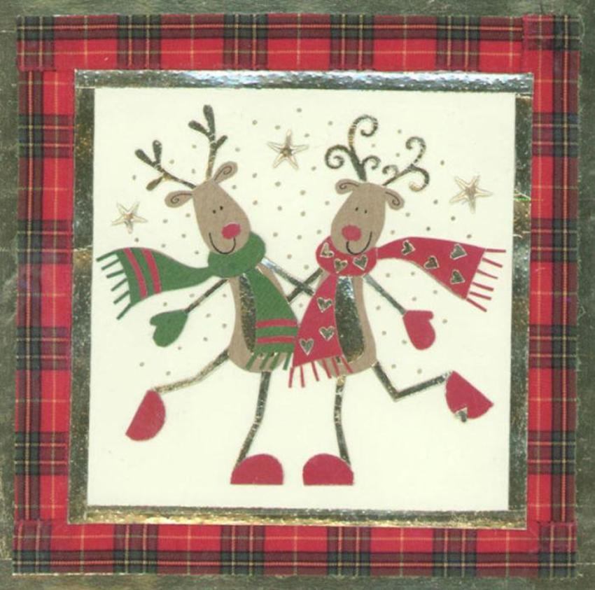 PD Reindeers Dancing.JPG