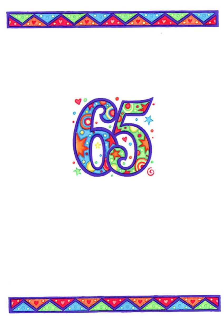 PD SIXTY-FIVE.JPG