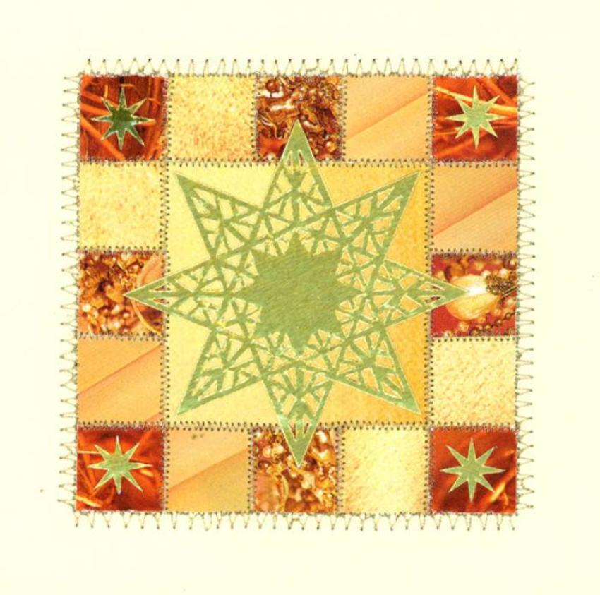 PD STAR CARD.JPG