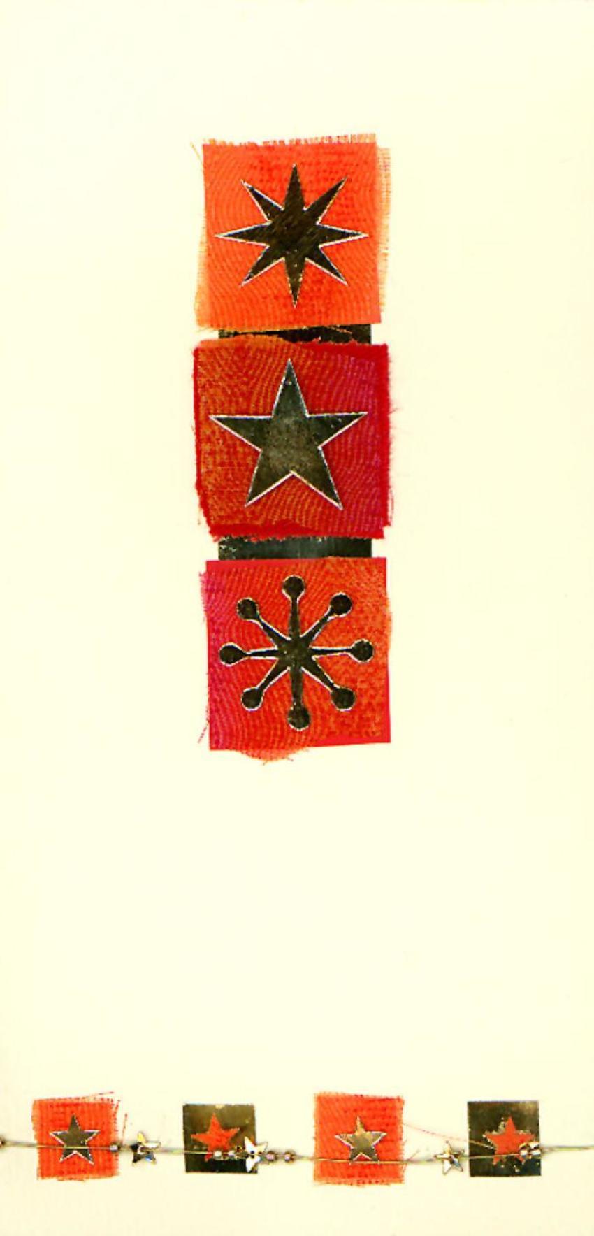 PD STARS.JPG