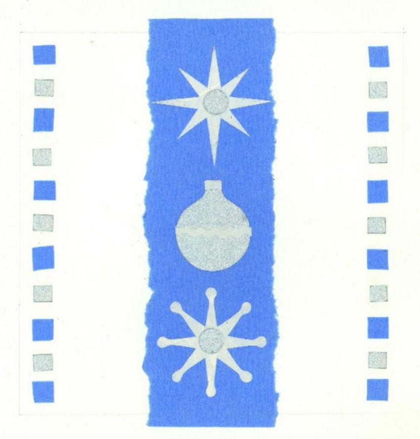 PD BLUE &SILVER CHRISTMAS.JPG