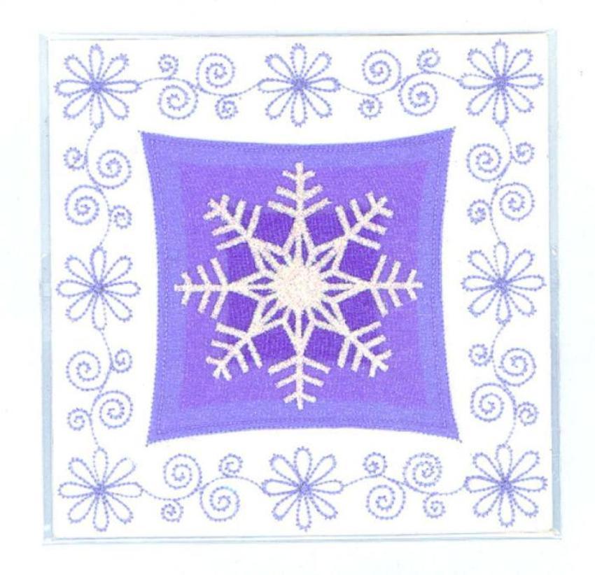 PD BLUE SNOWFLAKE.JPG