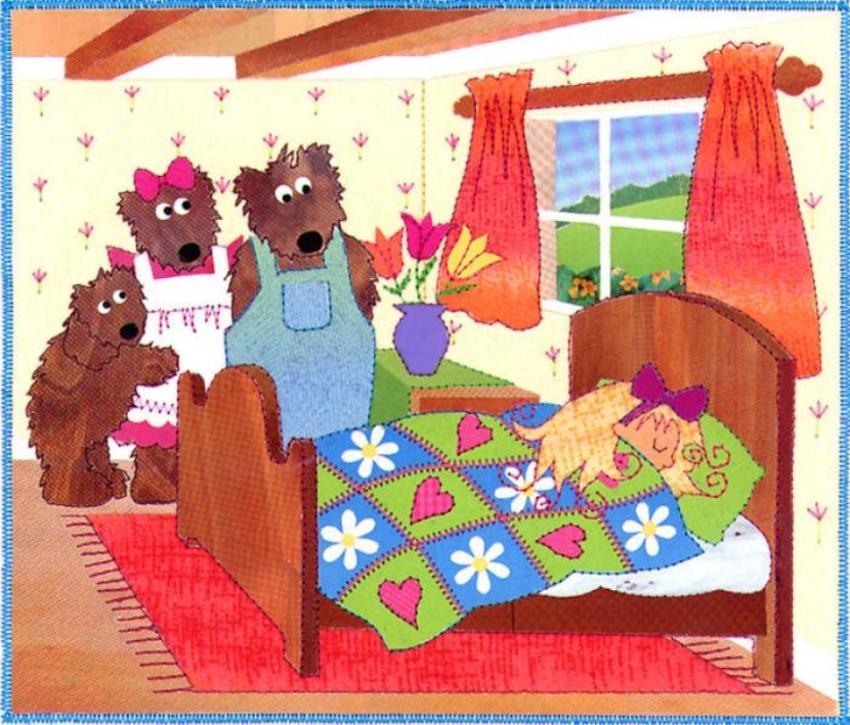 PD GL 3 Bears.JPG