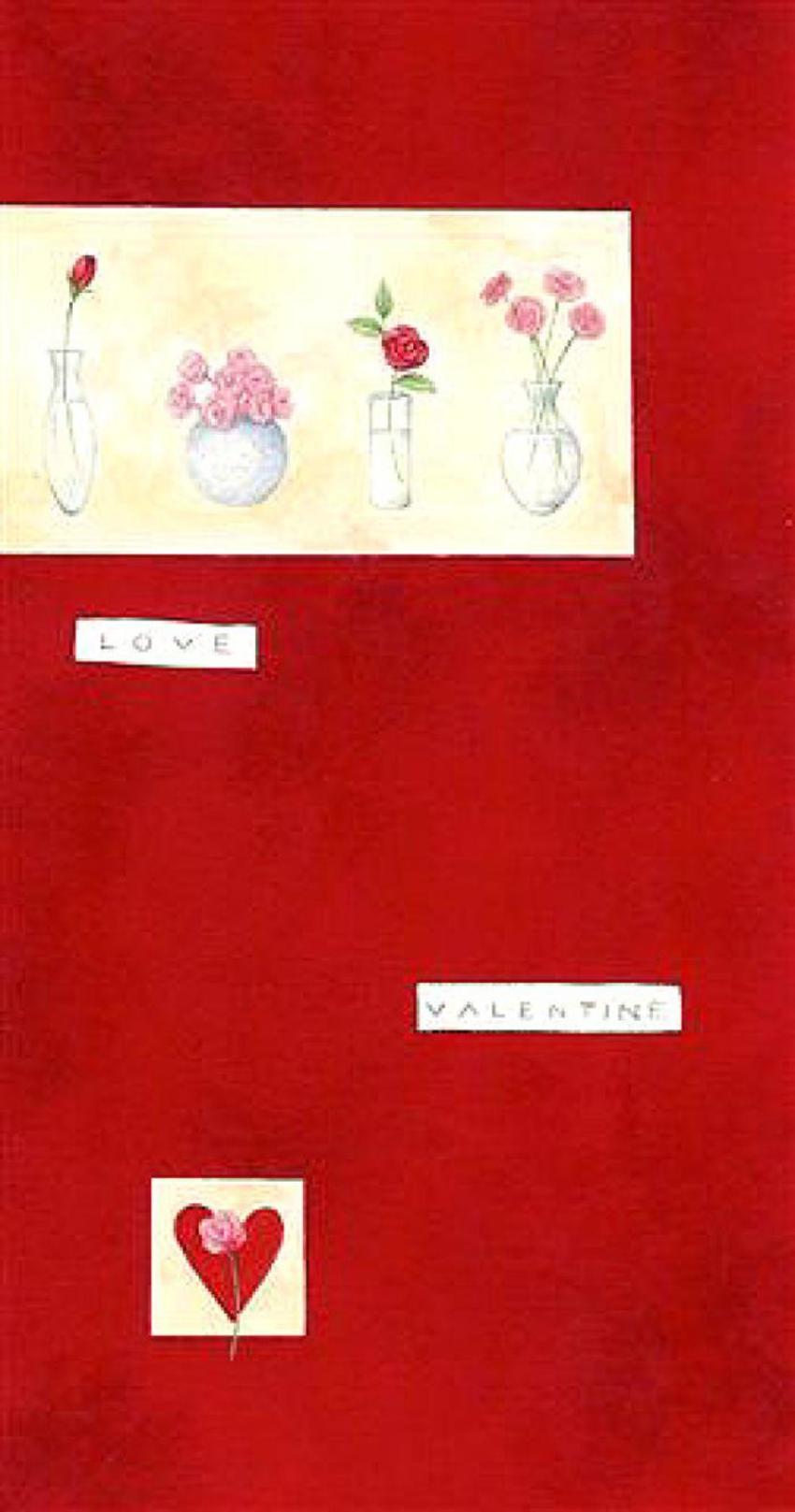LA RED TONES VALENTINE.JPG