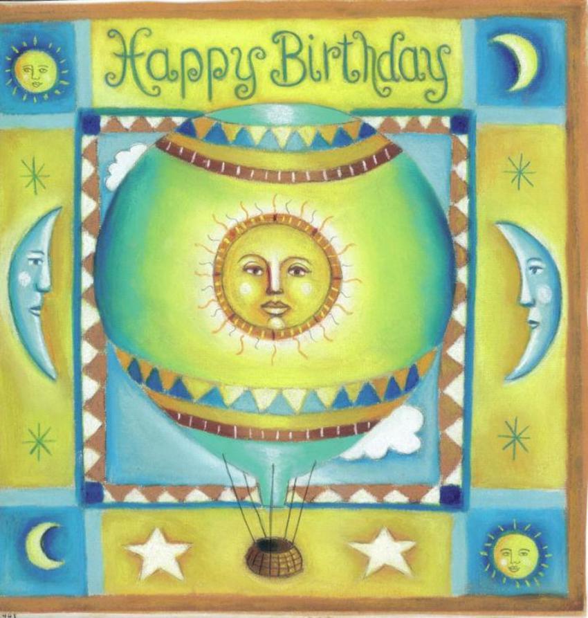 JP sun and moon X.jpg