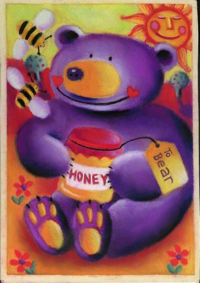 jp-bear-honey-2-jpg