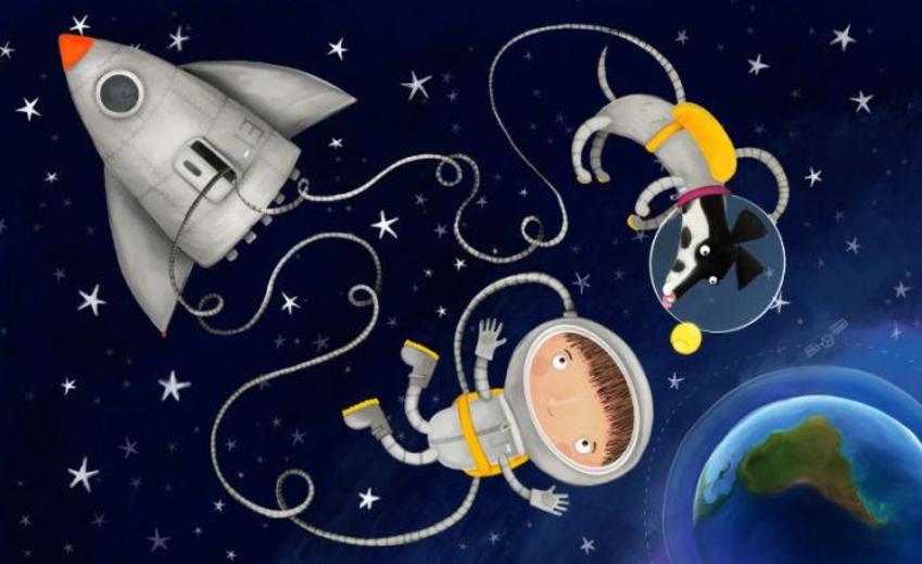 Friends-in-the-space-low-Elissambura