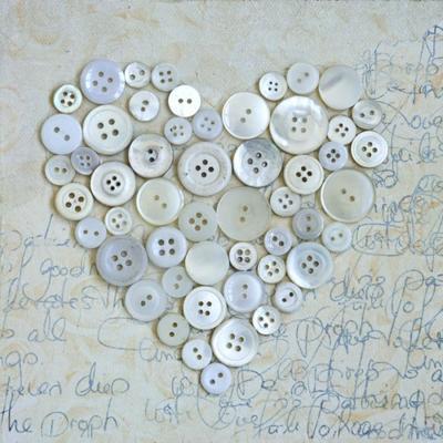 button-heart-6