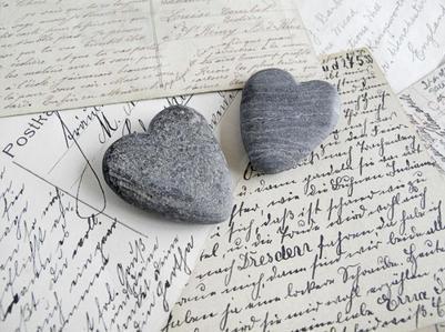 stoneheart-58