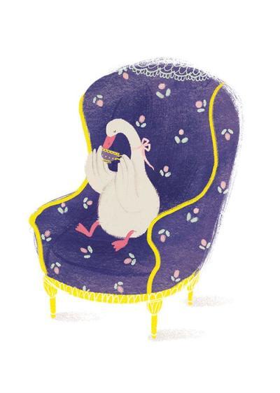 goose-tea-armchair-victorian