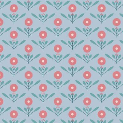rp-retro-flowers-pattern2