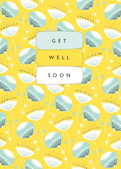 rp-floral-pop-vector-pattern-get-well