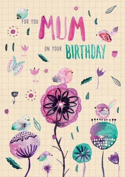 rp-watercolour-floral-female-birthday-mum