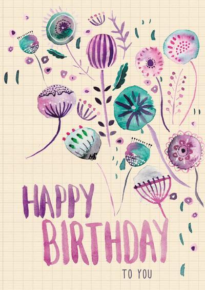 rp-watercolour-floral-female-birthday2