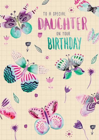 rp-watercolour-floral-female-birthday-butterflies-daughter