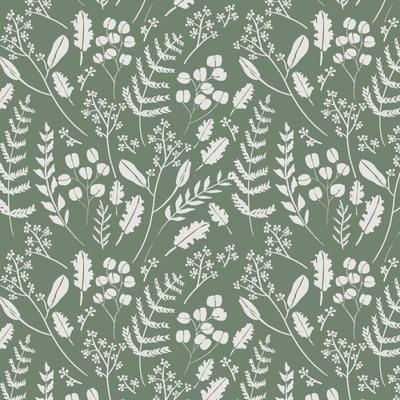 rp-grey-and-green-foliage-pattern