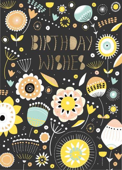 rp-floral-pop-vector-pattern-black-birthday