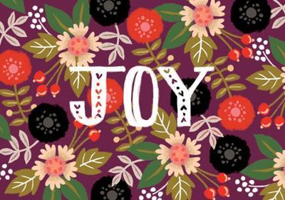 las-painted-floral-joy-christmas-font-hand-script-1