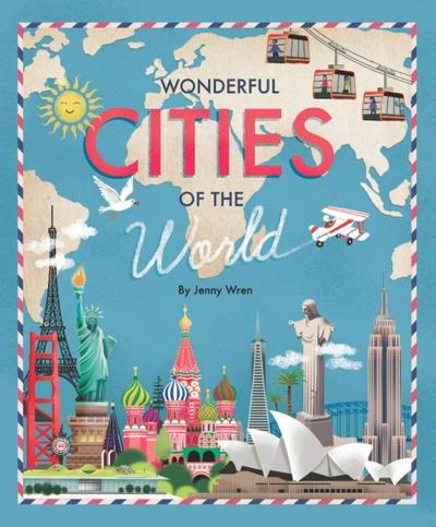 wonderful-cities-from-cover