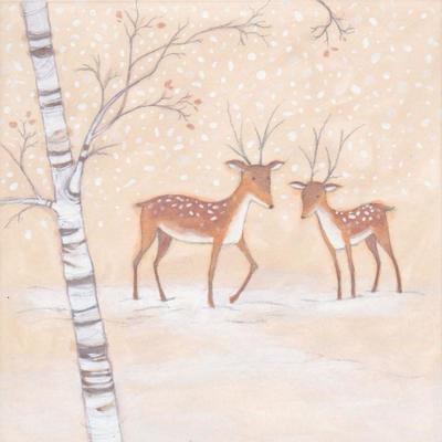 roe-deer-xmas