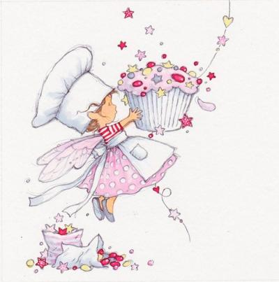 starry-cupcake