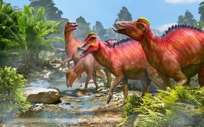edmontosaurus-1