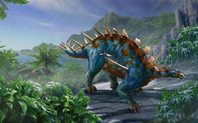 kentrosaurus-1
