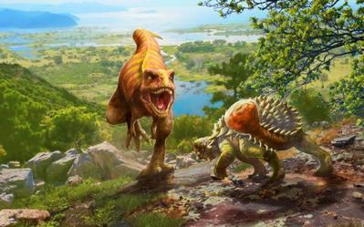 ankylosaurus-1