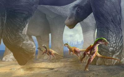 gasparinisaura-1