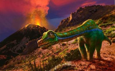 melanorosaurus-1
