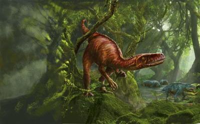 herrerasaurus-1