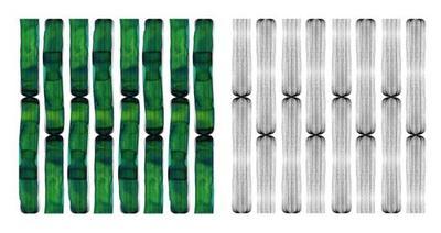 ccarroll-oblong-line-pattern