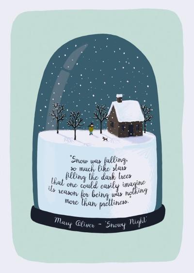 winter-wonderland-in-jar-claire-keay