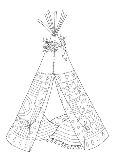 line-art-adult-colouring-book-sample-1-claire-keay