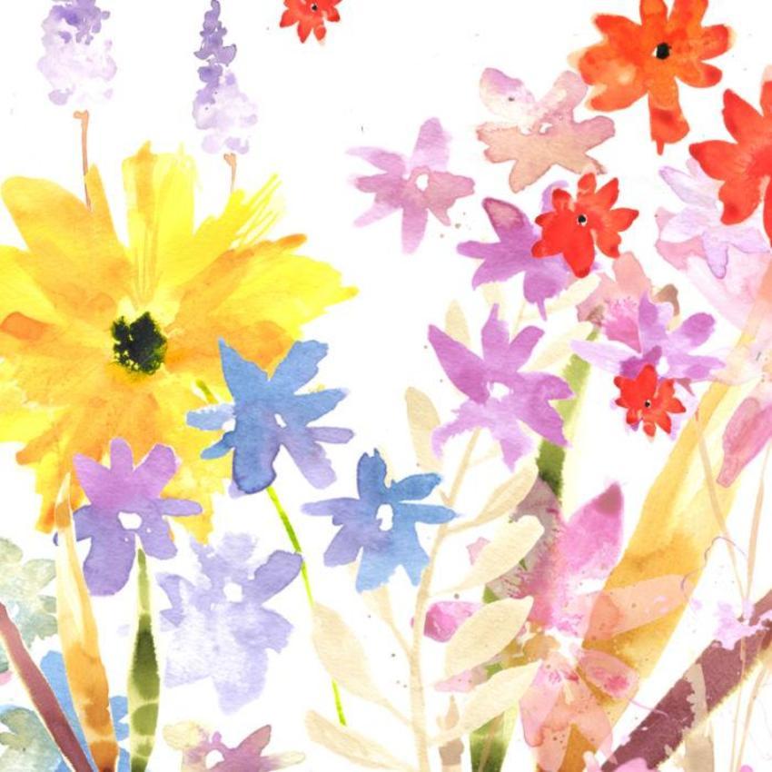Floral Design 4 300dpi ErinBrown