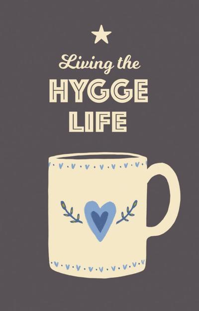 coffee-mug-claire-keay